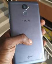 Tecno L9 Plus 16 GB Silver | Mobile Phones for sale in Nairobi, Nairobi Central