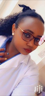 Personal Nursing Services And Home Based Nursing Care | Health & Beauty Services for sale in Kajiado, Ngong
