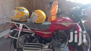 New King Bird Cg Motorbike 2019 Red | Motorcycles & Scooters for sale in Nairobi, Nairobi Central