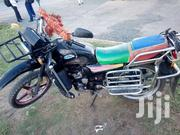 CG 125CC | Motorcycles & Scooters for sale in Machakos, Syokimau/Mulolongo