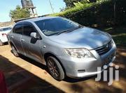 Selfdrive Carhire   Chauffeur & Airport transfer Services for sale in Nairobi, Karen