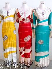 Cotton Dress | Clothing for sale in Mombasa, Mji Wa Kale/Makadara
