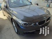 New BMW 320i 2013 Gray | Cars for sale in Mombasa, Shimanzi/Ganjoni