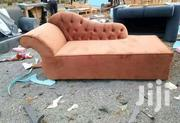 Sofa-bed Seat | Furniture for sale in Nairobi, Nairobi Central