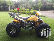 New 2019 Moto   Motorcycles & Scooters for sale in Nairobi, Nairobi Central