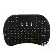 Air Mouse/ Wireless Mini-keyboard | Computer Accessories  for sale in Nairobi, Mugumo-Ini (Langata)