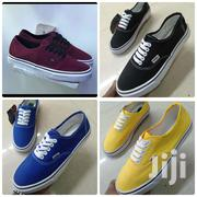 Vans Sizes 40-45 | Shoes for sale in Nairobi, Nairobi Central
