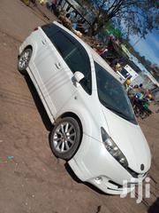 Car - Hire Services | Automotive Services for sale in Kajiado, Ngong