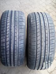 New Tyres 225/55/17 Habi Lead | Vehicle Parts & Accessories for sale in Nairobi, Ngara