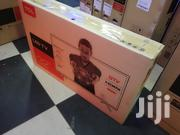 32 Inch TCL Digital Full HD LED Tv | TV & DVD Equipment for sale in Nairobi, Nairobi Central