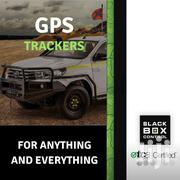 Car Trackers/ Vehicle Tracking Systems/ | Vehicle Parts & Accessories for sale in Mombasa, Majengo