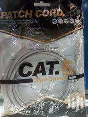 CAT 6 Cable | Computer Accessories  for sale in Nairobi, Nairobi Central