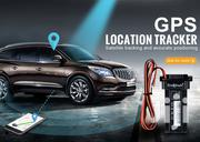 Special Offer: Car Track/ Gps Tracking Systems | Vehicle Parts & Accessories for sale in Mombasa, Mikindani