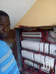 Accredited Electrician | Building & Trades Services for sale in Nairobi, Kasarani