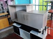 Tv Stand (Hot) | Furniture for sale in Nairobi, Nairobi Central