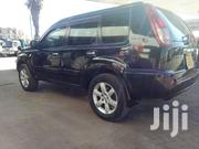 Nissan X-Trail 2004 Black | Cars for sale in Nairobi, Harambee