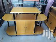 Lock Tv Stand | Furniture for sale in Nairobi, Nairobi Central