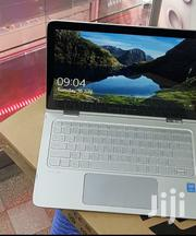 Laptop HP Spectre 13 8GB Intel Core i5 HDD 256GB | Laptops & Computers for sale in Nairobi, Nairobi Central