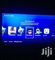 PS4 ACCOUNT FOR SALE | Video Game Consoles for sale in Kisii, Kisii Central