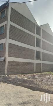 A Flat House (Commercial | Commercial Property For Sale for sale in Nairobi, Umoja II