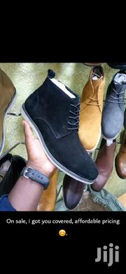 Brand New Casual Chelsea Boots | Shoes for sale in Nairobi, Nairobi Central