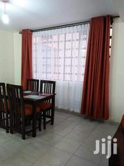 Curtains for Your Beautiful Homes   Home Accessories for sale in Nairobi, Nairobi Central