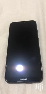 Huawei P20 64 GB Black | Mobile Phones for sale in Nairobi, Kileleshwa