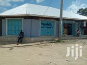 Brand New Commercial and Residential Building for Sale. | Commercial Property For Sale for sale in Mombasa, Bamburi