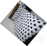 Warm Cotton Duvet All Sizes Available. | Home Accessories for sale in Nairobi, Harambee
