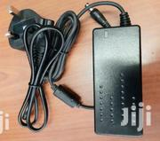 All ETR Machine Chargers | Computer Accessories  for sale in Nairobi, Nairobi Central