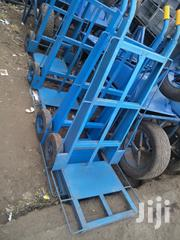 Handcat Trolly | Manufacturing Equipment for sale in Nairobi, Pumwani