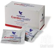Forever Cardio Health | Vitamins & Supplements for sale in Nairobi, Westlands