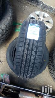 195/55/R15 Maxtrek Tyres From China. | Vehicle Parts & Accessories for sale in Nairobi, Nairobi Central