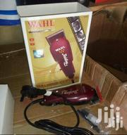 Wahl Super Taper Kinyozi   Tools & Accessories for sale in Nairobi, Nairobi Central