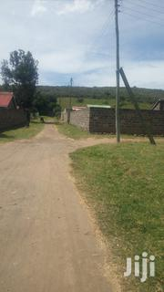 Prime Plot For Sale. 50 X 100 | Land & Plots For Sale for sale in Nakuru, Nakuru East