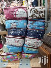 Quality Duvets | Home Accessories for sale in Nairobi, Nairobi Central