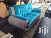 Classic Sofasets Avalable | Furniture for sale in Nairobi, Kayole Central