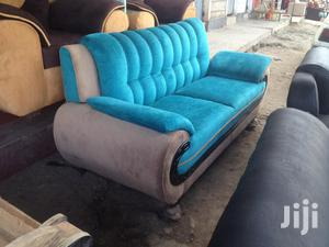Classic Sofasets Avalable