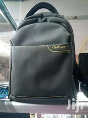 Color Life Back Pack Bag | Bags for sale in Nairobi, Nairobi Central