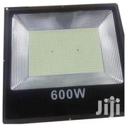 600W LED Flood Light   Home Accessories for sale in Nairobi, Nairobi Central