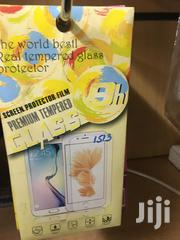 iPhone Screen Protector | Accessories for Mobile Phones & Tablets for sale in Nairobi, Nairobi Central
