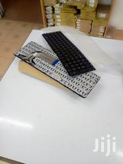 Hp Laptop Keyboard | Computer Accessories  for sale in Nairobi, Nairobi Central