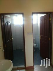 3 Bedrooms Master Ensuite Apatrmentfor Sale Waiyaki Way Next To Tosha | Houses & Apartments For Sale for sale in Nairobi, Mountain View