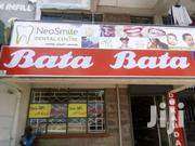 Lightbox Signs And 3d Signages | Other Services for sale in Nairobi, Nairobi Central