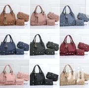 Hand Bags 3 In 1 | Bags for sale in Nairobi, Nairobi Central