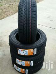 215/70/16 Mazzini Tyre's Is Made In China | Vehicle Parts & Accessories for sale in Nairobi, Nairobi Central