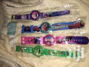 Watches For Kids | Babies & Kids Accessories for sale in Mombasa, Majengo