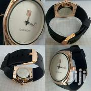 Unique Givenchy Watch | Watches for sale in Homa Bay, Mfangano Island