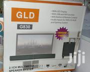 Gld 840 Subwoofer | Audio & Music Equipment for sale in Nairobi, Nairobi Central