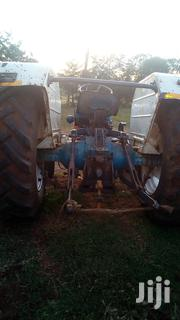 4610 Ford Tractor | Heavy Equipments for sale in Uasin Gishu, Tapsagoi